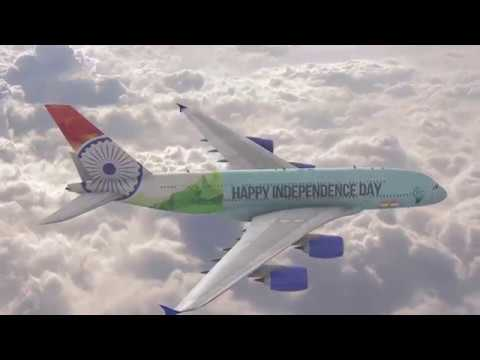 Xxx Mp4 Happy Independence Day 72 Years Flight 3D Modeling 3gp Sex