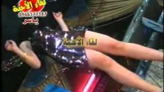 الليالي الساخنة - حجيات - كاس العرب