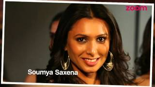FBB Femina Miss India 2016 | Episode - 3 | Seg 1