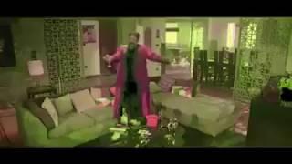 اعلان مسلسل خفة يد بطولة بيومي فواد رمضان 2018