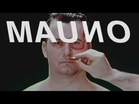 Mauno - How Long