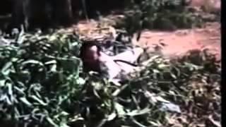فيلم الهاربات الهام شاهين محي اسماعيل