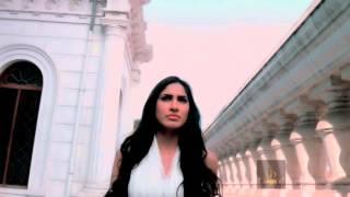 Baandi by Mehak Ali   Official HD Video