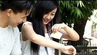 Kenny HK - Lunglai na cham|Latest Kuki Song 2018