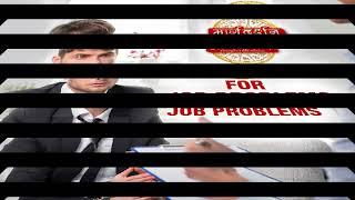 career Online &&&&&~~~91-8094352696~~~~love problem solution molvi ji in Iran