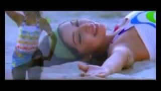 Ek Paye Nupur with subtitle