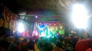 Salai rinch se kholela Bhojpuri video Sumit Raj