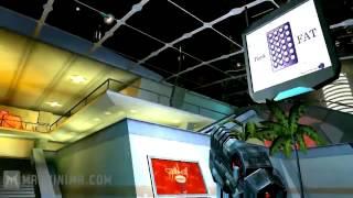 Judge Dredd_ Dredd vs. Death (The Best Game Ever) free download pc game