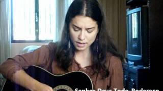 Kadosh - Santo - Holy (Hebrew - Hebraico) - קדוש