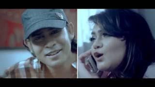 Valobashar Rodh By Kazi Shuvo & Saba | Album Anurup Aich Er Gaan | Official Music Video