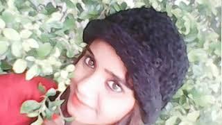 Nidiya leke raat Rani