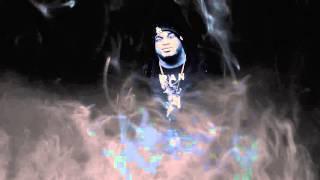 J Alvarez Ft Sech - Quiero Olvidar Remix | Video Lyrics