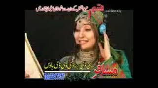 GUL PANRA SHEN KHALY RAHIM SHAH NEW SONG FILM QASSAM QKSWAT 03333727909