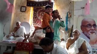 Speech on jain diksha & moksh prapti