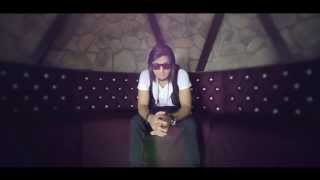 Bilal Saeed | 2 Number feat Amrinder Gill & Dr. Zeus | Of