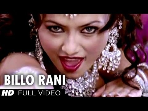 Xxx Mp4 Billo Rani Full Song Dhan Dhana Dhan Goal 3gp Sex