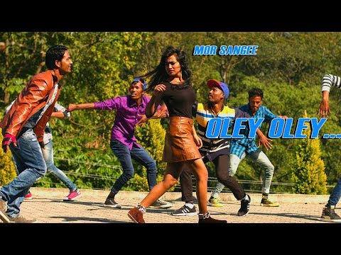 Xxx Mp4 Olley Olley Official Video Song Film MOR SANGEE Directed By PROBIN LAKRA 3gp Sex