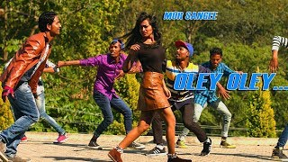Olley Olley official video song | film
