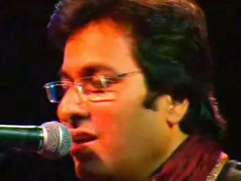 Xxx Mp4 Talat Aziz Aankhon Mein Raha Ghazal Music 3gp Sex