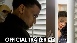 THE PERFECT GUY 'I Put A Spell On You' Official Trailer #2 (2015) - Thriller Movie HD