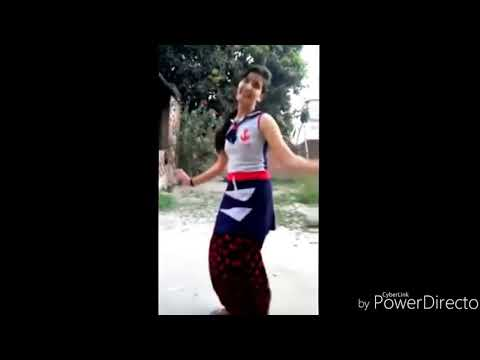 Xxx Mp4 INDIAN Girl Enjoy With Small Boy Hot Body 2016 By Indian Talent 3gp Sex