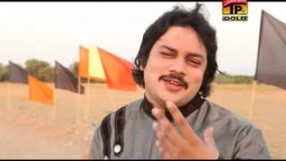 Koi Rohi Yaad | Anwar Ali Khan | Saraiki Songs | New Songs 2015 | Thar Production
