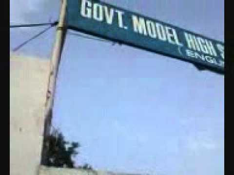 Xxx Mp4 Sarai Alamgir Govt Model High School Pakistan 3gp Sex