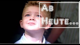 Motivation (Deutsch) - Ab Heute...