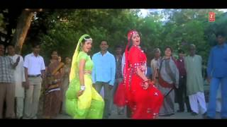 U.P. Bihar Mein Bawal Ho Gail [ Bhojpuri Video Song ] Pandit Ji Batain Na Biyah Kab Hoyee