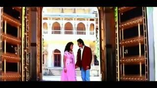 Phool Mangoo Na Bahar Mangoo- Raja Love Song [HD] (1995).flv