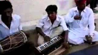 Kurjo ud jasi rajasthani marwadi desi geet royal songs