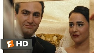 The Kite Runner (7/10) Movie CLIP - The Rest of My Life (2007) HD