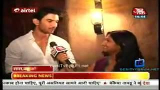 Saas Bahu Aur Betiyan [Aaj Tak] 1st March 2013 Video Watch Pt1 (1)
