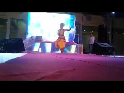 Mere dholna... Bhool bhulaiya song ..Dance perform by# mansi saxena #