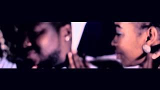Dj Cortez ft  Calisto ferreira - Coisa doce - directed by Timbila filmes