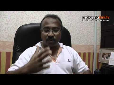 Xxx Mp4 Uthaya Man In Sex Video Not Anwar 3gp Sex