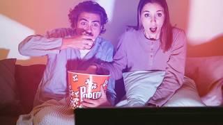 YIFY, 123Movies, GoMovies, FMovies, 9Movies, WatchAsap