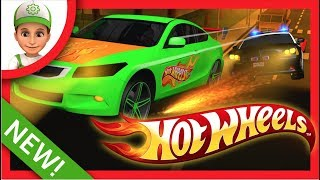 Auto für Kinder. Hot Wheels Autos Kinderfilm youtube. Trickfilm Auto deutsch. Autos kinder.