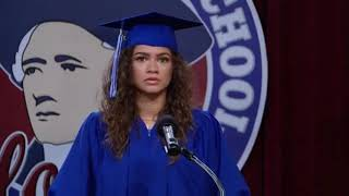 KC Undercover - The Final Chapter - Defeating The Mask