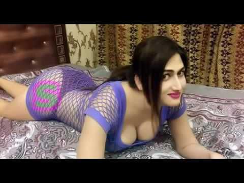 Xxx Mp4 SEX STORY Devar Bhabhi II Gandi Baat II 2016 3gp Sex