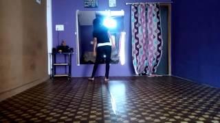 High heels. Easy steps by Ritu Dubey