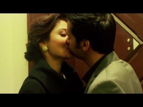 Xxx Mp4 NH10 Anushka Sharma Kiss Scene 3gp Sex