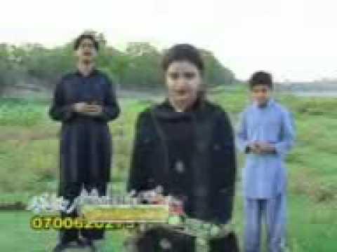 Xxx Mp4 Ilyas Khan And Farman Mashom Tape 3gp Sex