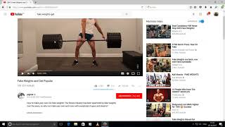KREUZHEBEN 425 Kilo 1 Armig ✖️ WELTREKORD ✖️ Kraftsport-POWERLIFTING-Fitness-Bodybuilding !