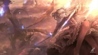 Petar Milinković - Armies of Heaven [Epic Heroic Uplifting Orchestral]