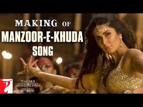 Xxx Mp4 Making Of Manzoor E Khuda Thugs Of Hindostan Aamir Katrina Fatima Ajay Atul A Bhattacharya 3gp Sex