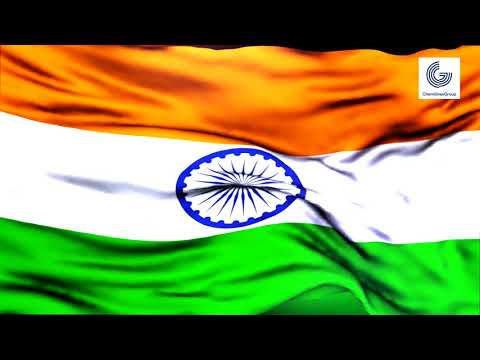Xxx Mp4 Wishing All A Very Happy Independence Day 3gp Sex