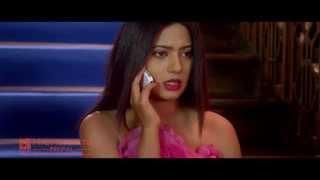 Secret Mobile Conversation of Keki Adhikari Flash Out | Nepali Movie BITEKA PAL