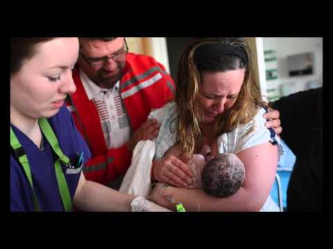 What is Midwifery