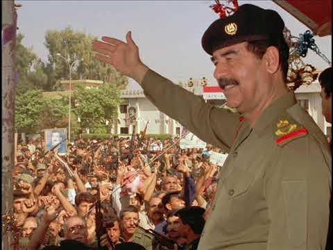 احمد التلاوي ياعين هلي 2017